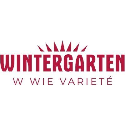 18.1-Wintergarten-Varieté-1