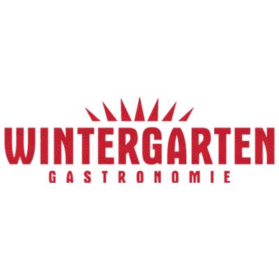 19-Wintergarten-Gastronomie-1