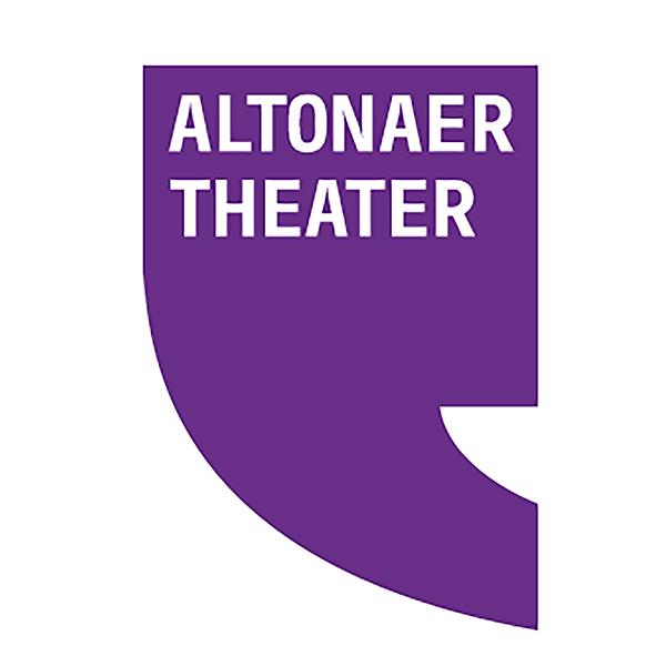 Altonaer-Theater-1