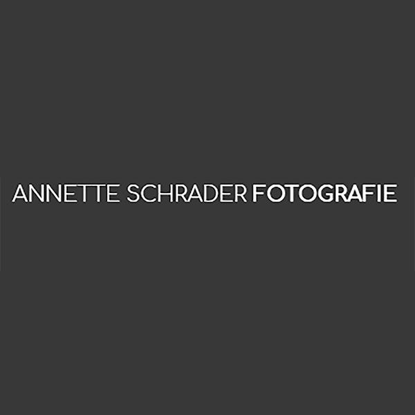 Annette-Schrader-1