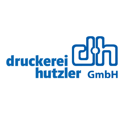 Druckerei-hutzler-Logo-1