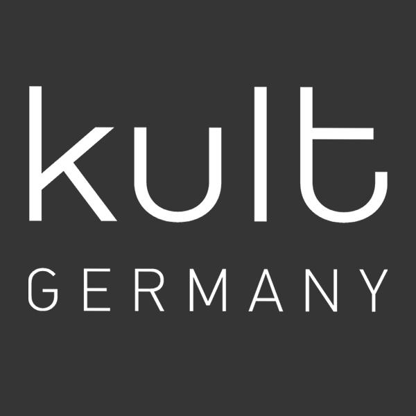 Kult-Germany-1-1