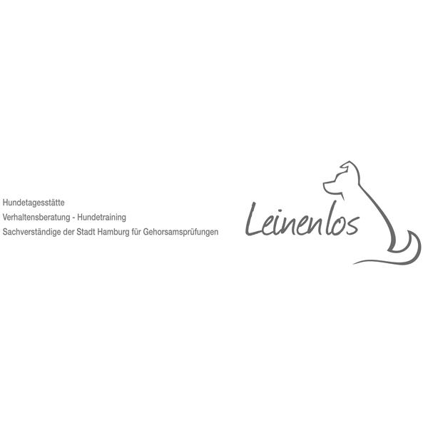 Leinenlos-1