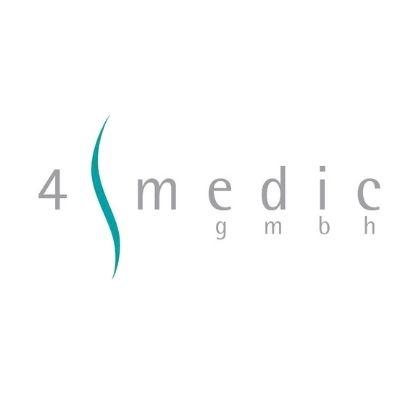 Logo-Sponsoren-400x400-px