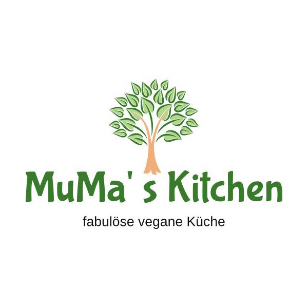 MuMas-Kitchen-1