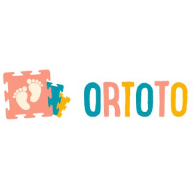 Ortoto-Logo-1