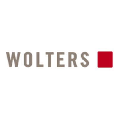 WoltersLogo