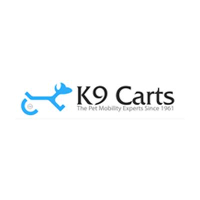 k9cartsLogo