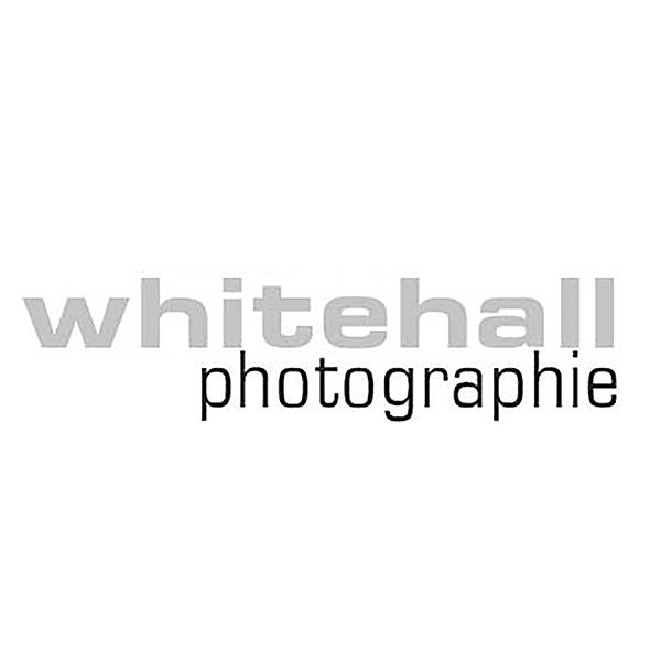 whitehallphotographie-1