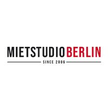 Mietstudio Berlin