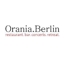 Orania Berlin