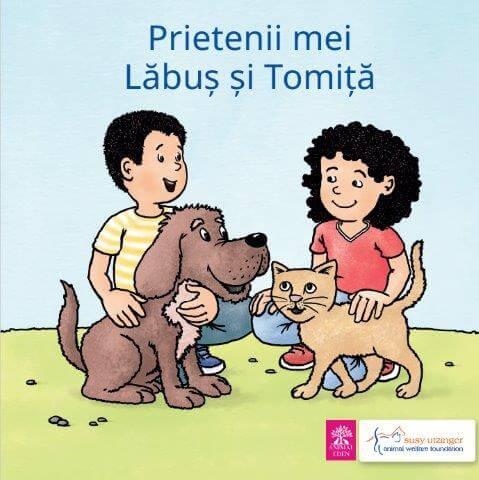 Children Programs