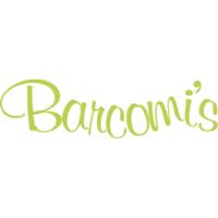 Barcomis