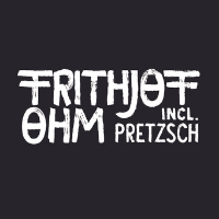 Frithjof Ohm