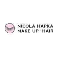 Nicola Hapka