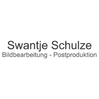 Swantje Schulze
